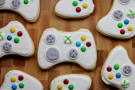 xbox-controller-cookies-group