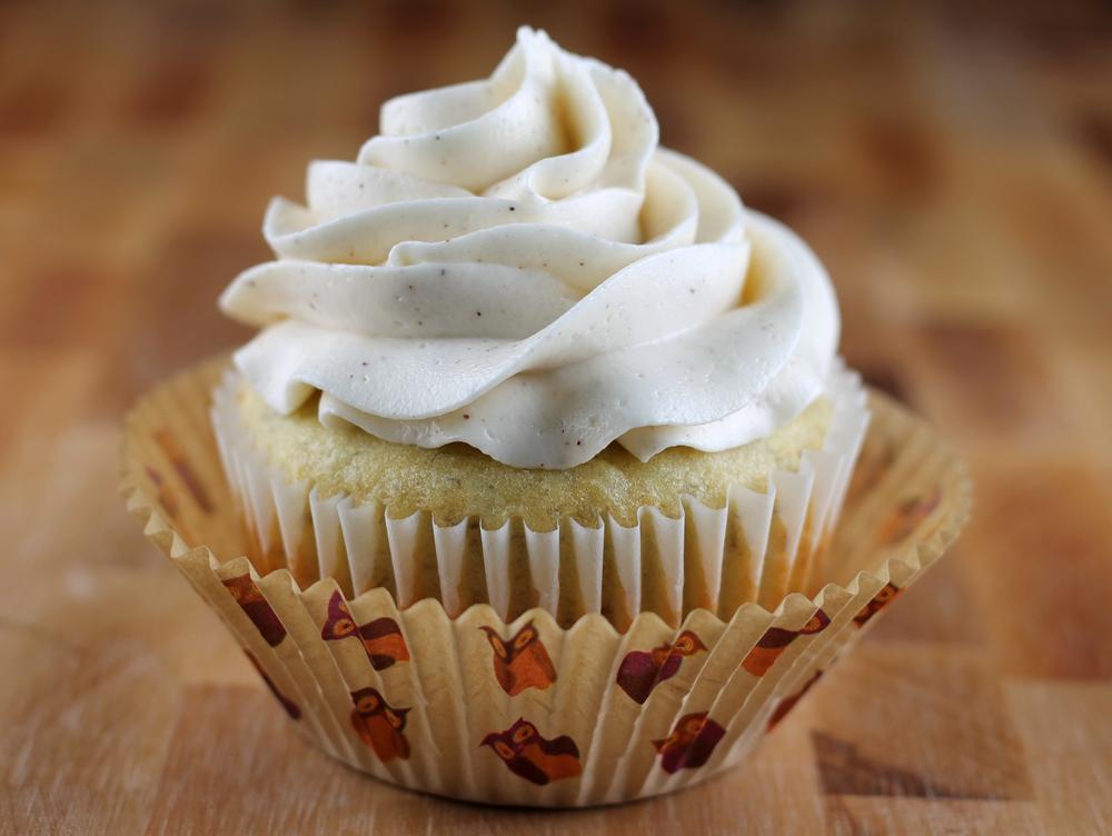 banana-cupcake-solo