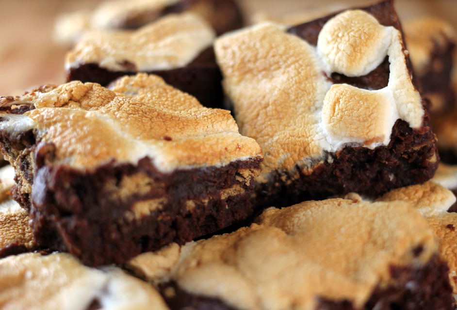 smores-brownies-04