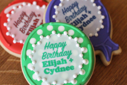 Happy-Birthday-Balloon-Sugar-Cookies