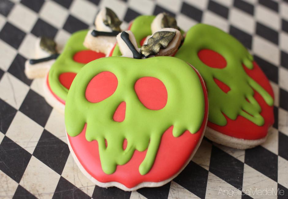 Poison-Apple-Sugar-Cookies-03