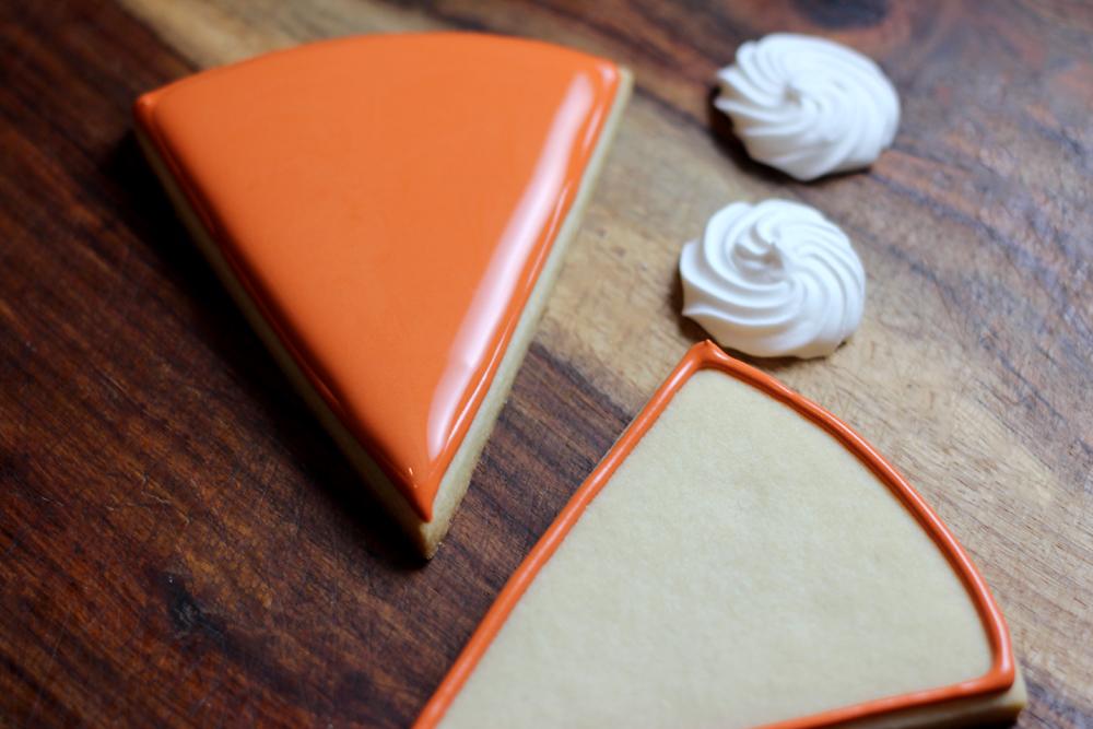 Pumpkin-Pie-Cookies-04