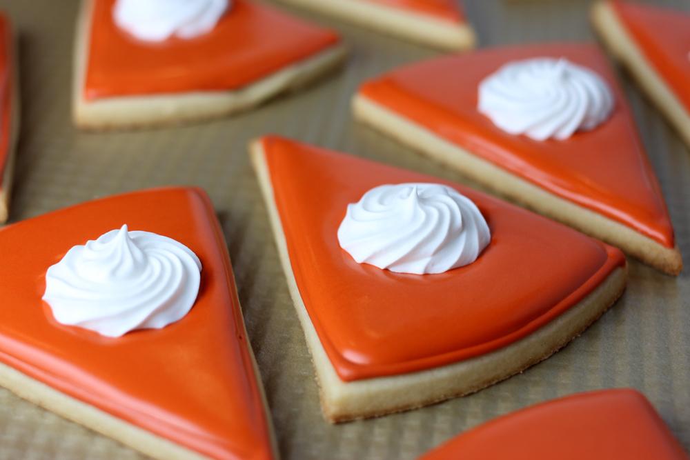 Pumpkin-Pie-Cookies-05