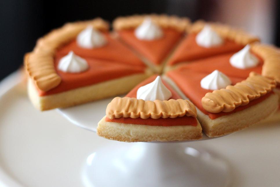 Pumpkin-Pie-Cookies-06