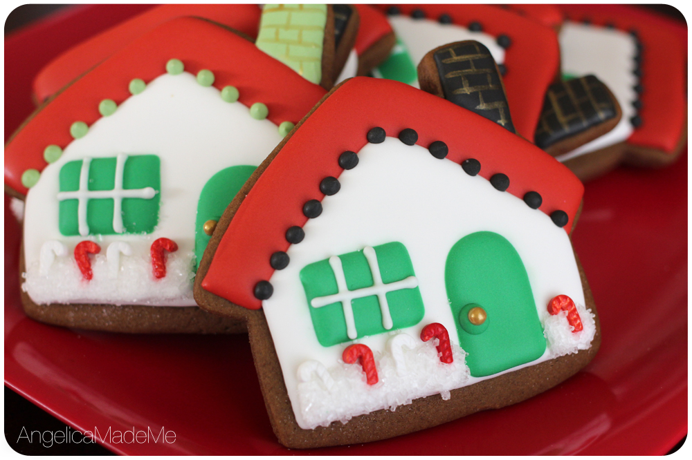 christmas-cottage-cookies-08